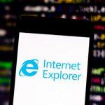 Vulnerabilidad zero‑day en Internet Explorer está siendo explotada de manera activa