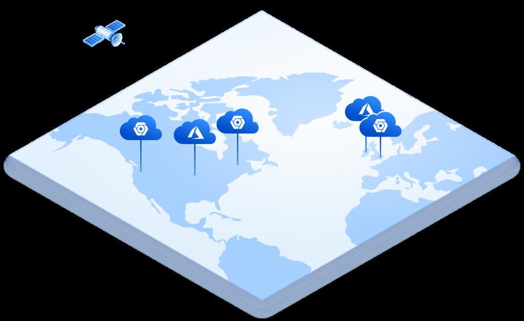 acronis-backup-cloud-adwords