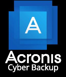 acronis-cyber-backup-logo-adwords