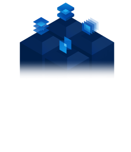 acronis-cyber-cloud-logo-adwords