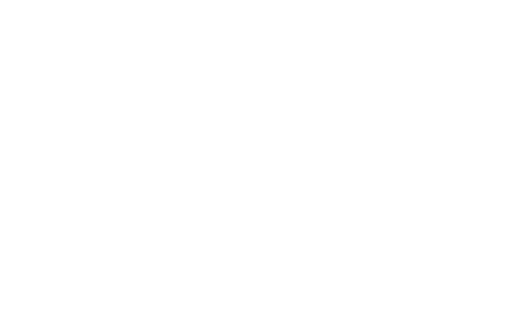 active-directory-icon-home