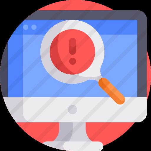 analisis-dinamico-eset-icon