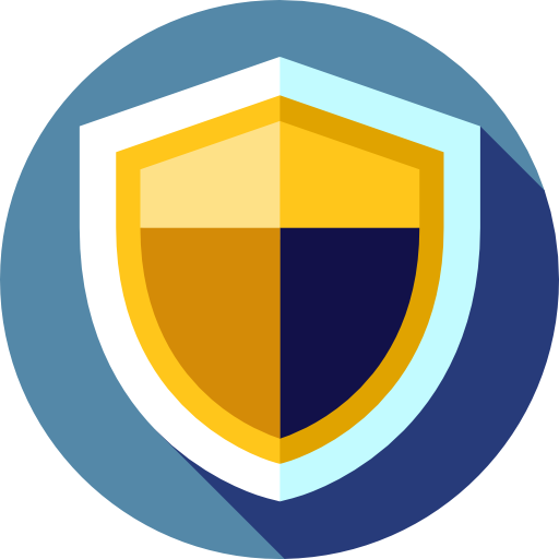 antivirus-icon-home