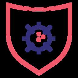 deteccion-respuesta-ataques-eset-icon