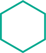 endpoint-security-for-business-kaspersky-icon