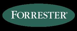 forrester-logo-kaspersky