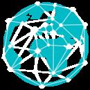 livegrid-eset-icon