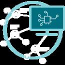 machine-learning-eset-icon