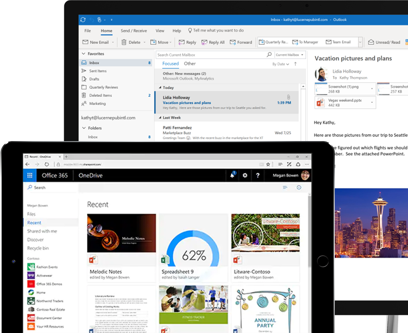 office365-adwords-img-1