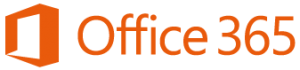 office365-logo-adwords