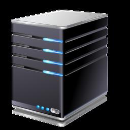 servidor-archivos-eset-icon