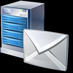 servidor-correos-eset-icon