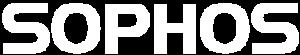 sophos-logo-adwords-blanco