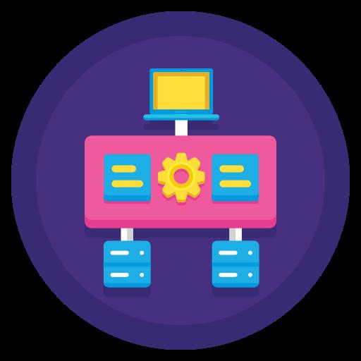 virtualizacion-eset-icon