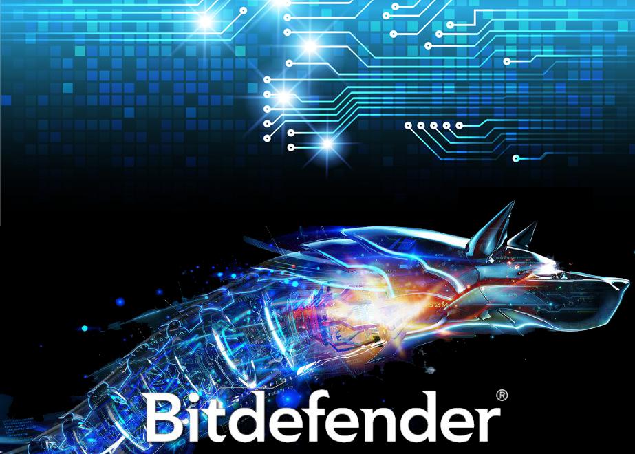 Bitdefender-img-landing