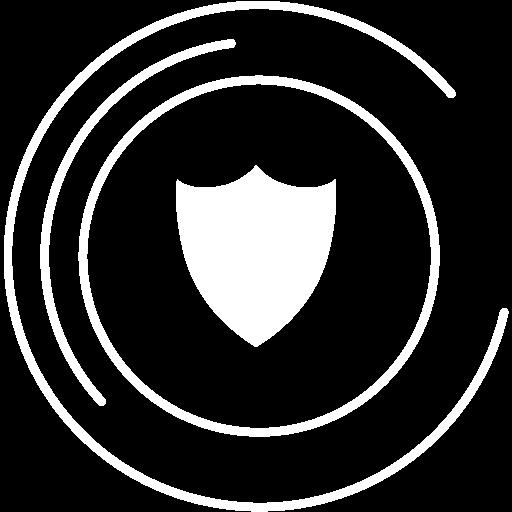 icon-home-redicom-1
