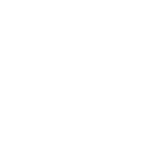 icon-home-redicom-10