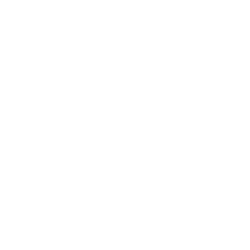 icon-home-redicom-2