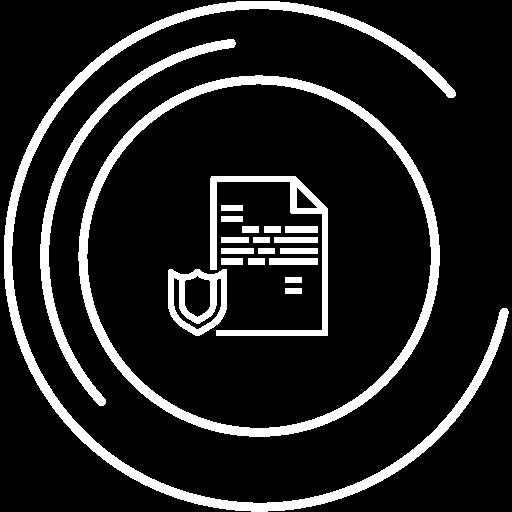 icon-home-redicom-4