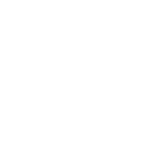 icon-home-redicom-5