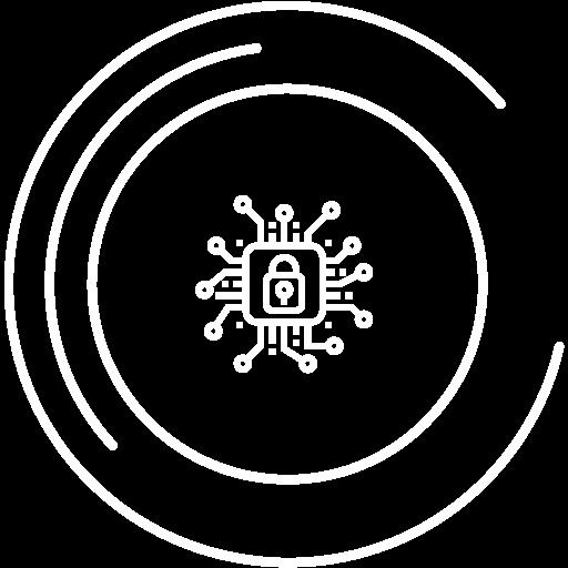 icon-home-redicom-7