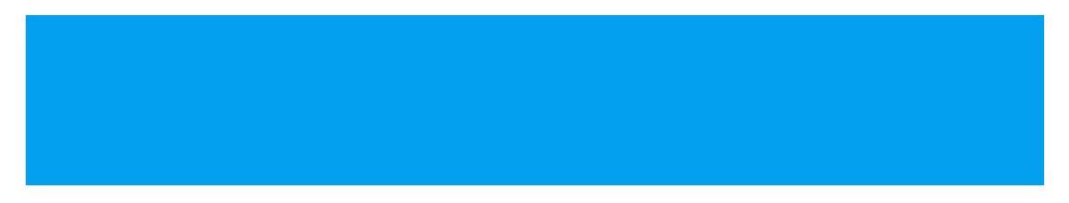 active-Directory- redicom-2021